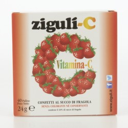 Zigulì-C