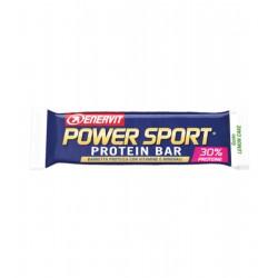 Barretta Power Sport