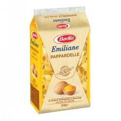 BARILLA Pappardelle all'uovo Emiliane