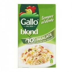 GALLO Riso per insalate Blond