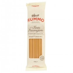 RUMMO Spaghetti grossi n.5
