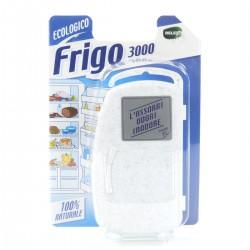 Relevi Deodorante assorbiodori inodore Frigo 3000