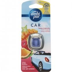 Ambi Pur Deodorante per auto Car