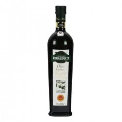 Rinalducci Olio extravergine d'oliva DOP