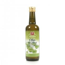 Primia Olio di oliva