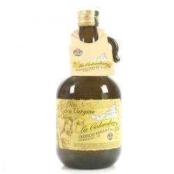 La Colombara Olio extravergine di oliva