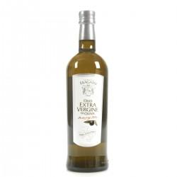 Tenuta Fragassi Olio extravergine di oliva