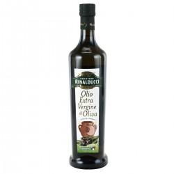 Rinalducci Olio extra vergine di oliva italiano