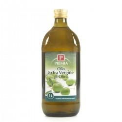 Primia Olio extra vergine di oliva