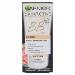 Garnier BB Cream 5 in 1