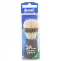 Wilkinson Pennello da barba
