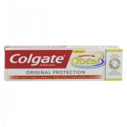 Colgate Dentifricio Total Original