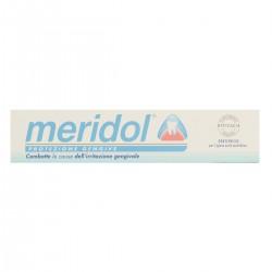 Meridol Dentifricio Protezione Gengive
