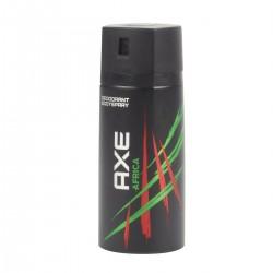 Axe Deodorant Bodyspray Africa