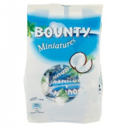 Bounty Miniatures