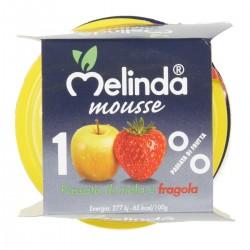 Melinda Mousse
