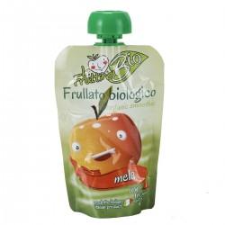 Le Fruttine bio Frullato biologico