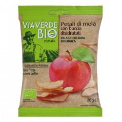 Primia Petali di mela Via Verde Bio