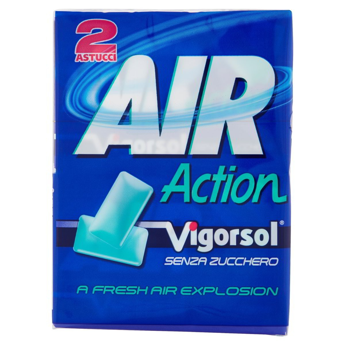 Air Action