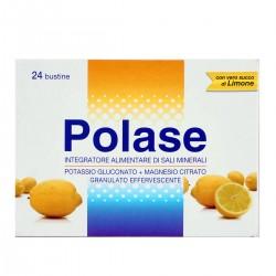 Integratore alimentare Polase