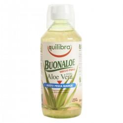 Succo puro Buonaloe