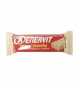 Barretta Power Crunchy