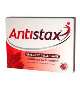 Integratore Antistax