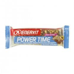 Barretta Power Time