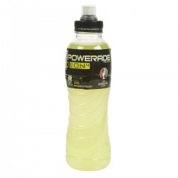 Sport drink isotonico Powerade ION4