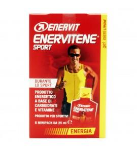 Bevanda Enervitene Sport Gel