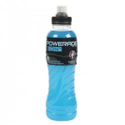 Sport drink isotonico Powerade ION4