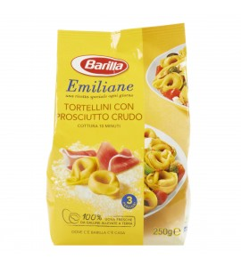 BARILLA Tortellini Emiliane