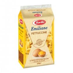 BARILLA Fettuccine all'uovo Emiliane