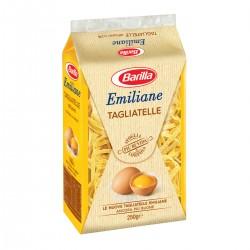 BARILLA Tagliatelle all'uovo Emiliane
