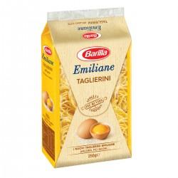BARILLA Taglierini all'uovo Emiliane