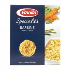 BARILLA Barbine