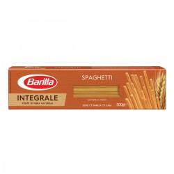 BARILLA Spaghetti integrali n.5