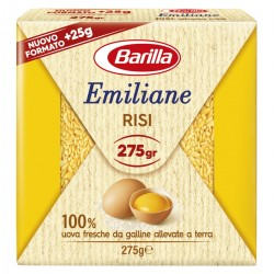 BARILLA Pasta all'uovo Emiliane