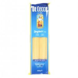 DE CECCO Spaghetti n.12