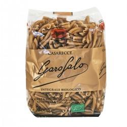 GAROFALO Caserecce integrali bio