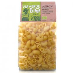 PRIMIA Lumache Via Verde Bio
