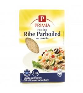 PRIMIA Riso fino Ribe Parboiled
