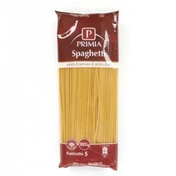PRIMIA Spaghetti n.5