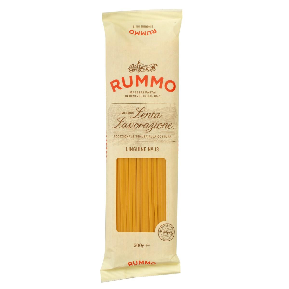 RUMMO Linguine n.13
