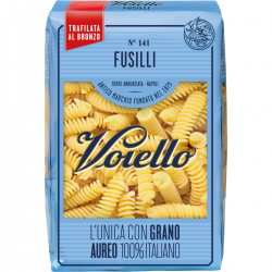 VOIELLO Fusilli n.141
