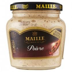 Salsa Poivre