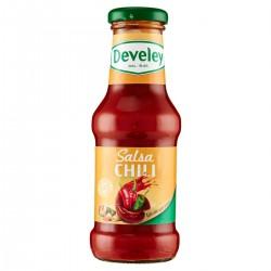Salsa Chili