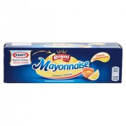 Maionese Mayonnaise