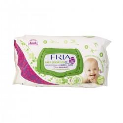 Fria Salviettine baby Sensation