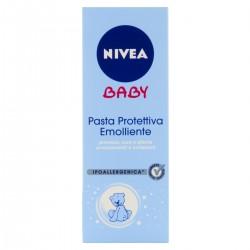 Nivea Pasta Protettiva Emolliente